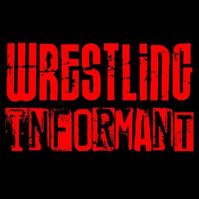 Wrestling Informant Radio