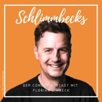 Schlimmbecks Podcast podcast