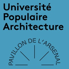 Université populaire d'Architecture