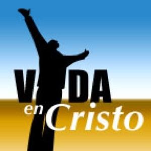 Vida en Cristo