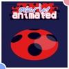 Overly Animated Miraculous Ladybug Podcasts artwork