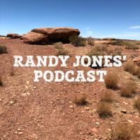 Randy Jones' Podcast podcast