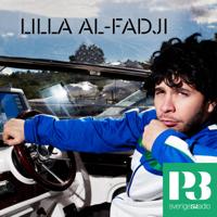 Lilla Al-Fadji podcast