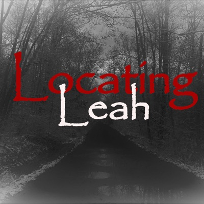 Locating Leah