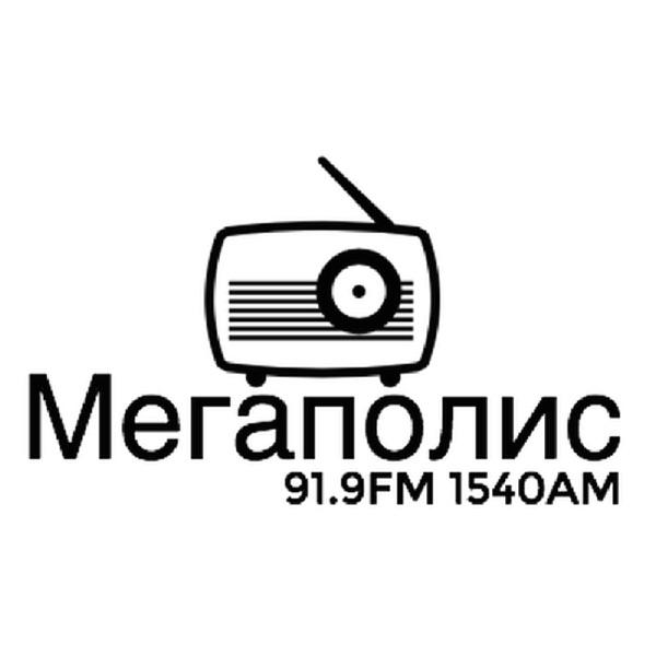 Radio Megapolis Toronto