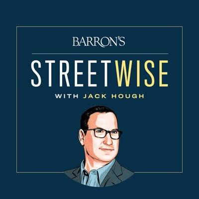 Barron's Streetwise:Barron's