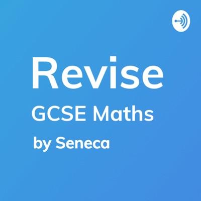 Revise - GCSE Maths Revision