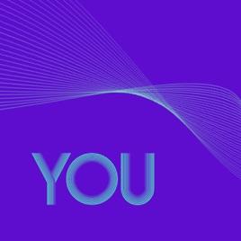 YOU: Technology + Identity on Apple Podcasts