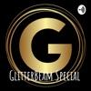GlitterBeam Radio artwork