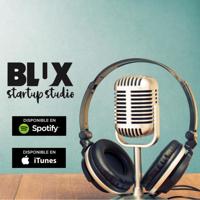 Blux Start-Up Studio - Podcast podcast