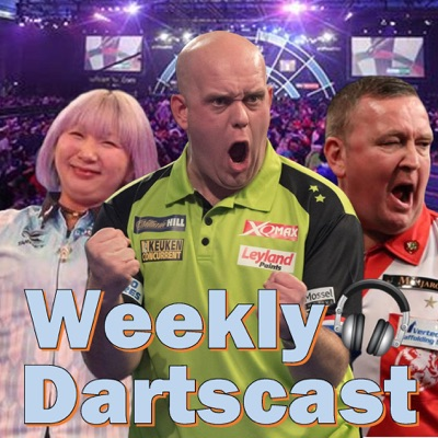 Episode 151: Coronavirus Special, plus Ian White, Jelle Klaasen, and Connor Scutt Interviews
