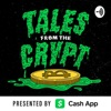 Tales from the Crypt: A Bitcoin Pod...