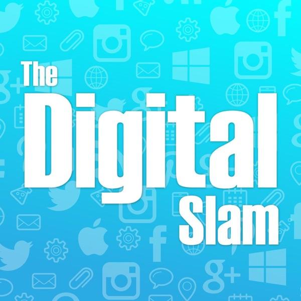 The Digital Slam