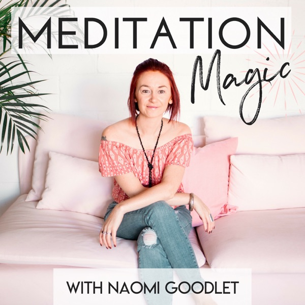 Meditation Magic