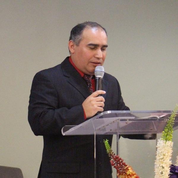 Predicas & Reflexiones