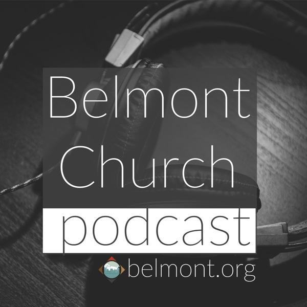 Sermons – Belmont Church