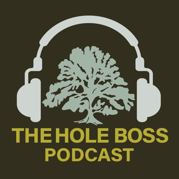 The Hole Boss