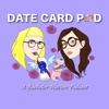 Date Card artwork