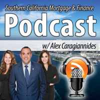 Southern California Mortgage and Finance podcast