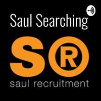 Saul Searching podcast