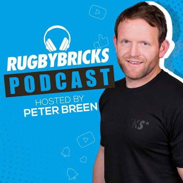 The Rugby Bricks Podcast