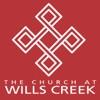 The Church At Wills Creek