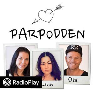 Parpodden