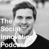 Social Innovation Podcast artwork