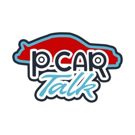 Car Talk Podcast >> P Car Talk Podcast On Apple Podcasts