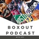 Boxout Podcast