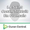 Le Saint Coran traduit en francais