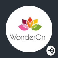 WonderOn podcast