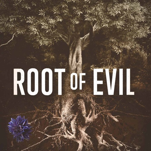 Cover image of Root of Evil: The True Story of the Hodel Family and the Black Dahlia