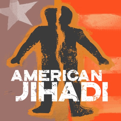 Introducing American Jihadi