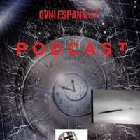 Ovniesp.com podcast