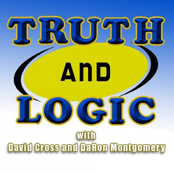 Truth And Logic
