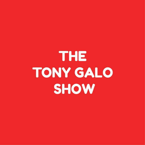 The Tony Galo Show