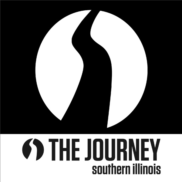 The Journey Southern Illinois