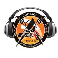 Torvus Podcast podcast