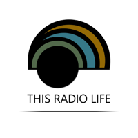 This Radio Life podcast