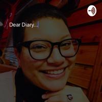 Bella's Dear Diary podcast