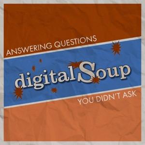digitalSoup