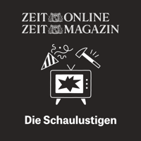 Die Schaulustigen podcast