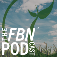 FBN Podcast podcast