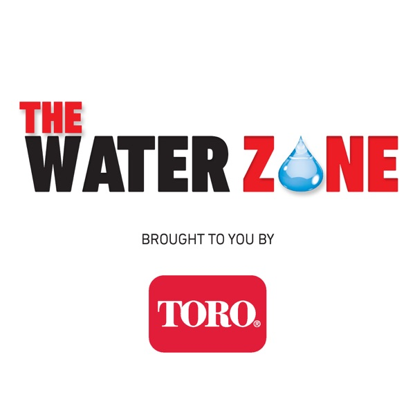 The Water Zone