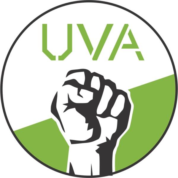União Vegana de Ativismo