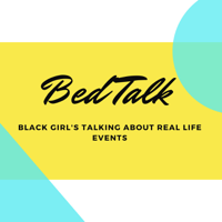 Bed Talk podcast