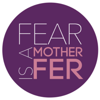 Fear is a Motherfer Podcast podcast