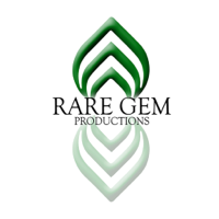 RareGem Productions: Positive Media | Health | Business | Inspiration | Education | Community | Lifestyle podcast