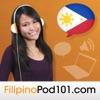 Learn Filipino | FilipinoPod101.com artwork